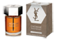 Vignette du produit Yves Saint Laurent - L'Homme Ultime eau de parfum, 60 ml