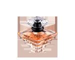 Trésor eau de parfum- 50 ml