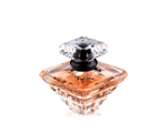 Trésor Lumineuse eau de parfum- 100 ml