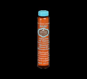 Argan Oil from Morroco traitement pour redonner de la brillance aux cheveux, 18 ml