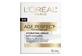 Vignette 2 du produit L'Oréal Paris - Age Perfect crème hydratante anti-relâchement pour les yeux, 15 ml, soja-céramide