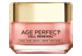 Vignette 1 du produit L'Oréal Paris - Age Perfect Cell Renewal hydratant teint rosé sans parfum, anti-âge, 50 ml, LHA + pivoine impériale