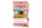 Vignette 2 du produit L'Oréal Paris - Age Perfect Cell Renewal hydratant teint rosé sans parfum, anti-âge, 50 ml, LHA + pivoine impériale