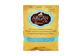 Vignette du produit Hask - Argan Oil from Morroco soin après-shampooing intense pour cheveux, 50 g