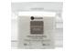 Vignette du produit Personnelle Cosmétiques - Tampons démaquillants premium - Petit carré, 165 unités