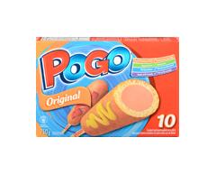 Image du produit Pogo - Original 10 unités, 750 g