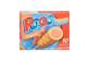 Vignette 2 du produit Pogo - Original 10 unités, 750 g