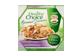 Vignette 1 du produit Healthy Choice - Gourmet Steamers poulet balsamique grillé, 284 g