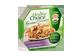 Vignette 2 du produit Healthy Choice - Gourmet Steamers poulet balsamique grillé, 284 g