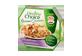 Vignette 3 du produit Healthy Choice - Gourmet Steamers poulet balsamique grillé, 284 g