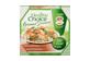 Vignette 1 du produit Healthy Choice - Gourmet Steamers poulet au sésame sucré, 292 g