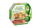 Vignette 2 du produit Healthy Choice - Gourmet Steamers poulet au sésame sucré, 292 g