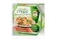 Vignette 3 du produit Healthy Choice - Gourmet Steamers poulet au sésame sucré, 292 g
