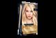 Vignette du produit L'Oréal Paris - Superior Preference coloration haut de gamme, 1 unité 10 - Scandinavie blond très clair