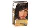 Vignette du produit L'Oréal Paris - Superior Preference coloration haut de gamme, 1 unité 5 - Milan brun moyen