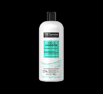 Smooth & Silky revitalisant, 828 ml