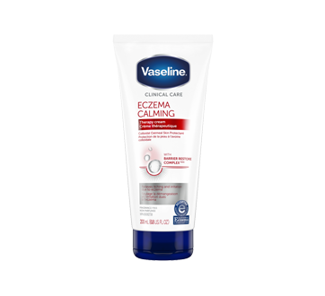 Eczema Calming crème thérapeutique, 200 ml