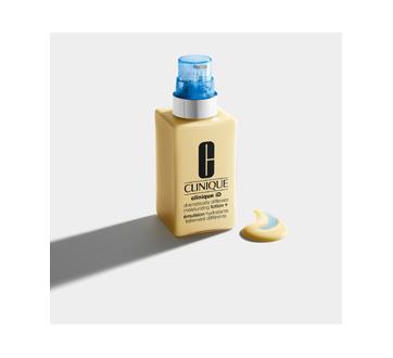 Image 2 du produit Clinique - Clinique iD émulsion hydratante + cartouche pour pores et texture inégale, 125 ml