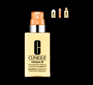 Image 3 du produit Clinique - Clinique iD émulsion hydratante + cartouche pour la fatigue, 125 ml