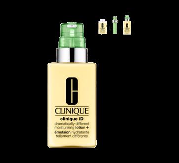 Image 3 du produit Clinique - Clinique iD émulsion hydratante + cartouche pour l'irritation, 125 ml