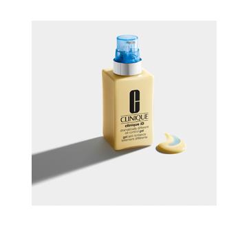 Image 2 du produit Clinique - Clinique iD gel anti-brillance + cartouche pour pores et texture inégale, 125 ml