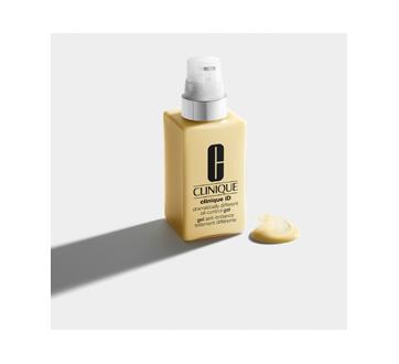 Image 2 du produit Clinique - Clinique iD gel anti-brillance + cartouche pour teint inégal, 125 ml