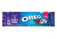 Vignette du produit Cadbury - Oreo Dairy Milk, 38 g
