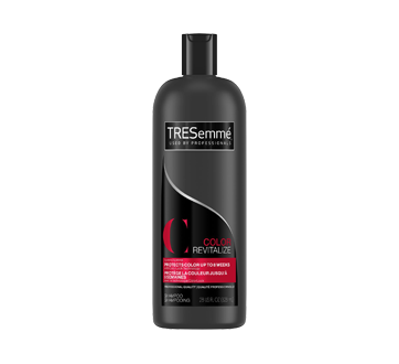 Color Revitalize shampooing, 828 ml