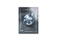 Vignette du produit Lancôme - Absolue crème fondante régénérante illuminatrice, 60 ml