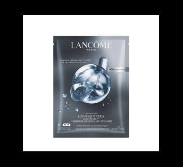 Absolue crème fondante régénérante illuminatrice, 60 ml