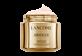Vignette 1 du produit Lancôme - Absolue crème riche régénérante, 60 ml