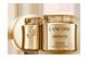 Vignette 2 du produit Lancôme - Absolue crème riche régénérante, 60 ml