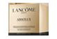 Vignette 3 du produit Lancôme - Absolue crème riche régénérante, 60 ml