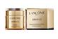 Vignette 4 du produit Lancôme - Absolue crème riche régénérante, 60 ml