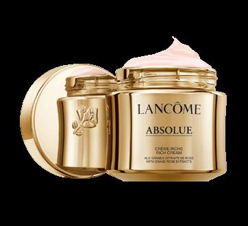 Image 2 du produit Lancôme - Absolue crème riche régénérante, 60 ml