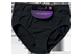 Vignette 1 du produit Styliss - Culotte à taille haute pour femme, 2 unités, petit