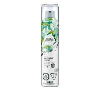 Fixatif - SetMeUp, 272 ml, lis fabuleux, tenue maximale