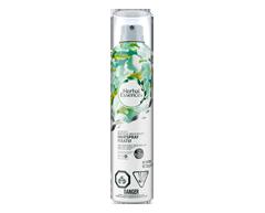 Image du produit Herbal Essences - Fixatif - SetMeUp, 272 ml, lis fabuleux, tenue maximale