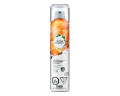 Image du produit Herbal Essences - Fixatif - Body Envy, 272 ml, agrumes au crépuscule, volumisante tenue maximale