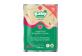 Vignette du produit Baby Gourmet - Nourriture biologique pour bébé, 128 ml, étoiles à la sauce bolognaise au bœuf et aux légumes