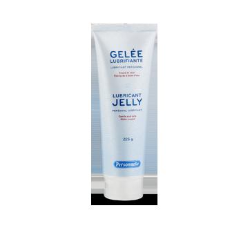 Image du produit Personnelle - Gelée lubrifiante, 225 g