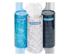 Image du produit Personnelle - Papiers-mouchoirs, 50 unités