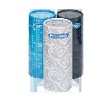Image 2 du produit Personnelle - Papiers-mouchoirs, 50 unités