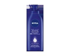 Image du produit Nivea - Lait corporel soin ultra nourrissant