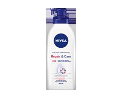 Image du produit Nivea - SOS - Repair & Care lotion corporelle