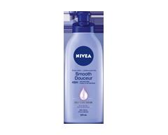 Image du produit Nivea - Lotion corporelle douce régénératrice