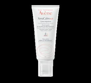 XeraCalm A.D crème relipidante, 200 ml