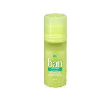 Déodorant antisudorifique à bille, 100 ml