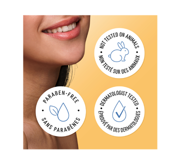 Image 6 du produit Jergens - Éclat Naturel + Raffermissant hydratant quotidien tons pâles à moyens, 200 ml