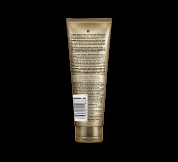 Image 2 du produit Jergens - Éclat Naturel + Raffermissant hydratant quotidien tons moyens à bronzés, 200 ml